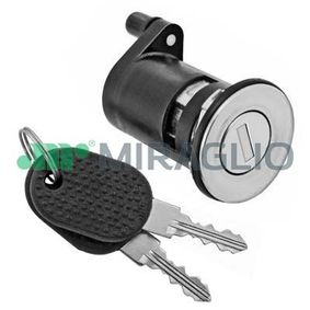 buy MIRAGLIO Lock Cylinder Housing 80/463 at any time