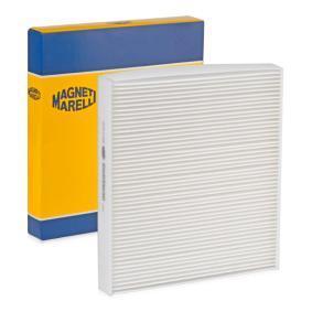 Filtr, vzduch v interiéru 350203066310 pro SKODA nízké ceny - Nakupujte nyní!