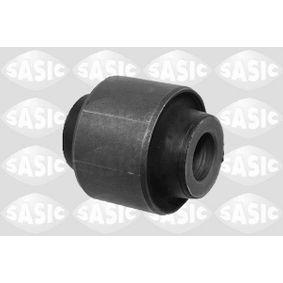 acheter SASIC Bras de liaison, suspension de roue 2250025 à tout moment