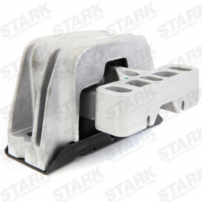 STARK Sospensione, Motore SKEM-0660074 acquista online 24/7
