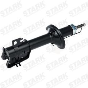 Ammortizzatore STARK SKSA-0132318 comprare e sostituisci