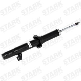 Ammortizzatore STARK SKSA-0132397 comprare e sostituisci