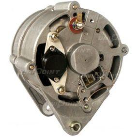 UNIPOINT Generator F042A0H034 kaufen