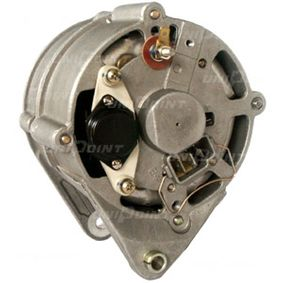 Køb UNIPOINT Generator F042A0H034