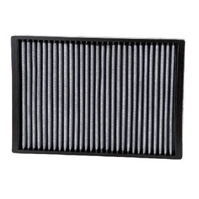 Filter, interior air VF3007 for DODGE cheap prices - Shop Now!