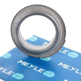 Fixation de ressort 40-14 412 0001 à un rapport qualité-prix MEYLE exceptionnel
