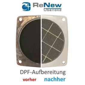 OBERLAND Препарат за почистване на DPF филтър 900 900 купете онлайн денонощно