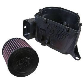 K&N Filters Sportluftfiltersystem 57S-9505 Günstig mit Garantie kaufen