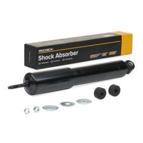lengéscsillapító RIDEX 854S1170 - vásároljon és cserélje ki!