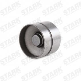 Punteria STARK SKRO-1170005 comprare e sostituisci