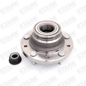 Kit cuscinetto ruota STARK SKWB-0180280 comprare e sostituisci