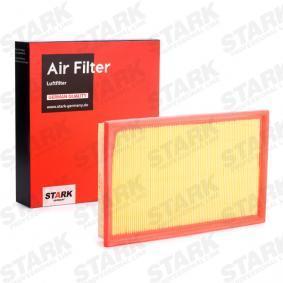 Kupte a vyměňte Vzduchový filtr STARK SKAF-0060474