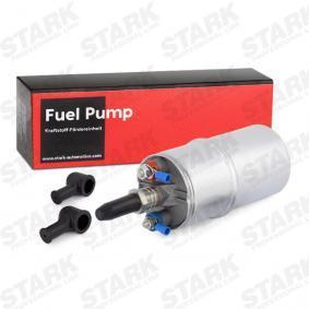 Pērc STARK Degvielas sūknis SKFP-0160132 jebkurā laikā