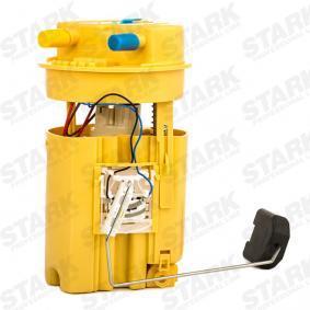 Unité d'injection de carburant SKFU-0410104 acheter - 24/7!