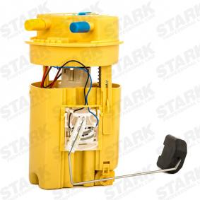 Brandstoftoevoereenheid SKFU-0410104 koop - 24/7!