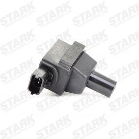 Cewka zapłonowa STARK SKCO-0070292 kupić i wymienić