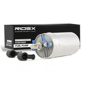 Achetez et remplacez Pompe à carburant 458F0014