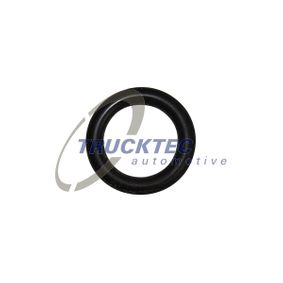 TRUCKTEC AUTOMOTIVE Guarnizione, Condotto carburante 02.13.121 acquista online 24/7