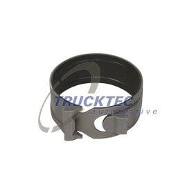 köp TRUCKTEC AUTOMOTIVE Bromaband, automatväxellåda 02.25.058 när du vill