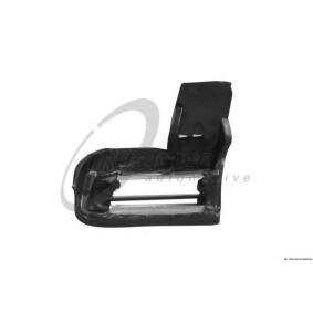 TRUCKTEC AUTOMOTIVE Modanatura decorativa/ protettiva, Fiancata 02.52.123 acquista online 24/7
