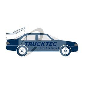 TRUCKTEC AUTOMOTIVE Guarnizione, Portellone vano bagagli/di carico 02.53.058 acquista online 24/7