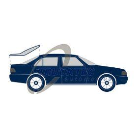 TRUCKTEC AUTOMOTIVE Guarnizione, Portellone vano bagagli/di carico 02.53.059 acquista online 24/7