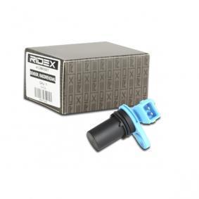 acheter RIDEX Capteur, position d'arbre à cames 3946S0105 à tout moment