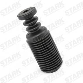 предпазна капачка/маншон, амортисьор STARK SKPC-1260009 купете и заменете