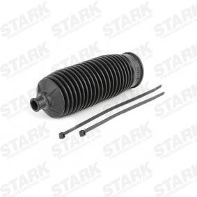 Bälgar, styrsystem SKBSA-1280027 V70 II (SW) 2.4 140 HKR originaldelar-Erbjudanden
