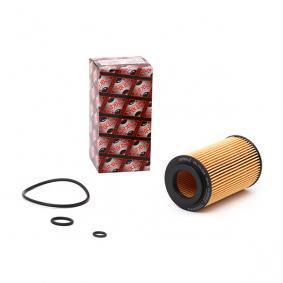 Compre e substitua Filtro de óleo ASHIKA 10-ECO021