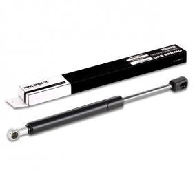 buy RIDEX Gas Spring, boot- / cargo area 219G0080 at any time