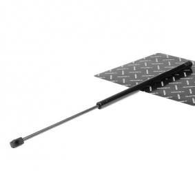 buy RIDEX Gas Spring, boot- / cargo area 219G0345 at any time