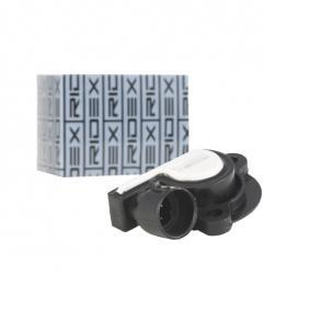 sensor drosselklappenstellung ridex produkt id. Black Bedroom Furniture Sets. Home Design Ideas