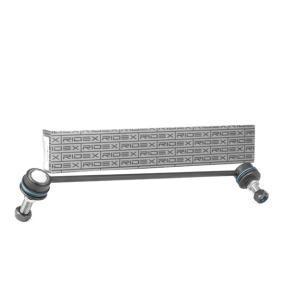 Kupte a vyměňte Tyc / vzpera, stabilisator RIDEX 3229S0110
