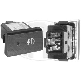 buy ERA Switch, fog light 662272 at any time