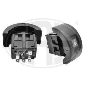 acheter ERA Interrupteur de signal de détresse 662035 à tout moment