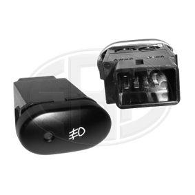 buy ERA Switch, fog light 662285 at any time
