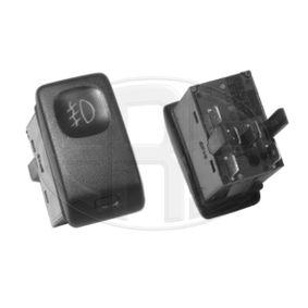 buy ERA Switch, fog light 662261 at any time