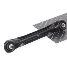 Køb og udskift Bærearm, hjulophæng RIDEX 273C0486