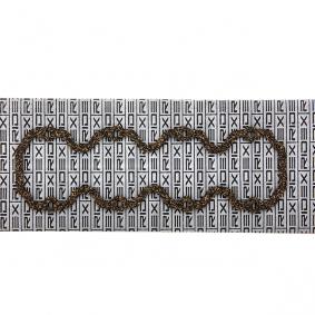 Joint de cache culbuteurs 321G0124 à prix réduit — achetez maintenant!
