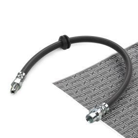 buy and replace Brake Hose RIDEX 83B0055
