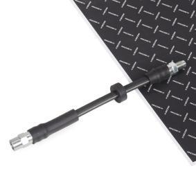 RIDEX Flessibile del freno 83B0060 acquista online 24/7