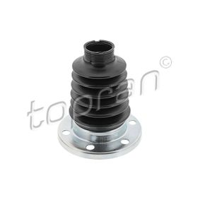 TOPRAN Transductor de presión 701 210 24 horas al día comprar online