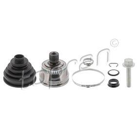 TOPRAN Convertor presiune 701 210 cumpărați online 24/24