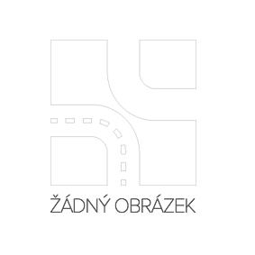 Kupte a vyměňte Brzdová hadice RIDEX 83B0322