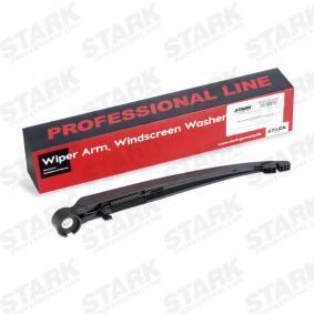 koop STARK Ruitenwisserarm, ruitenreiniging SKWA-0930042 op elk moment