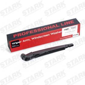 köp STARK Torkararm, vindruterengöring SKWA-0930056 när du vill