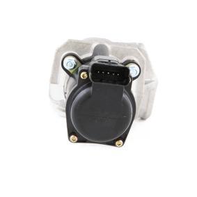 RIDEX EGR-Ventil 1145E0012 köp lågt pris