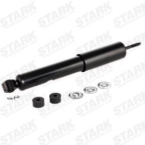 амортисьор STARK SKSA-0132541 купете и заменете