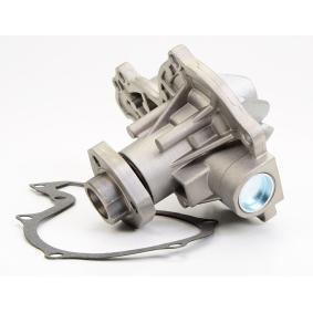 RIDEX Pompa wodna 1260W0002 kupować online całodobowo